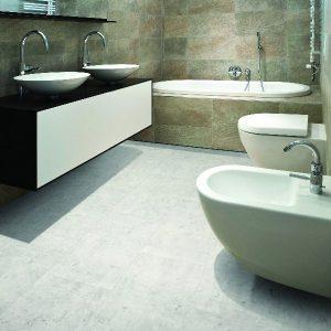 easton stone 300x300 - Flooring Range