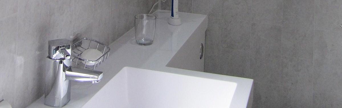 bathroom tiles - Bathroom Tiles