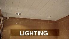 lighting text 230 - Lighting - More Information
