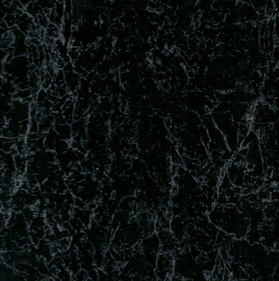 Vicenza Black Marble San