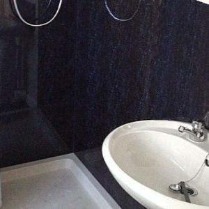 vicenza black marble 300x300 - Panelling Range