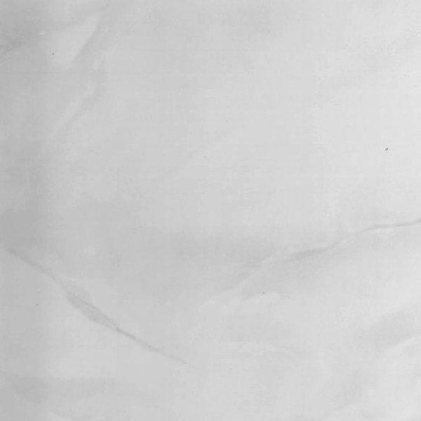vicenza grey marble scan 600x600 - Vicenza - Grey Marble Bathroom Cladding 2.6m