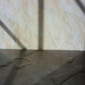 vicenza pergamon marble2 300x300 - Panelling Range
