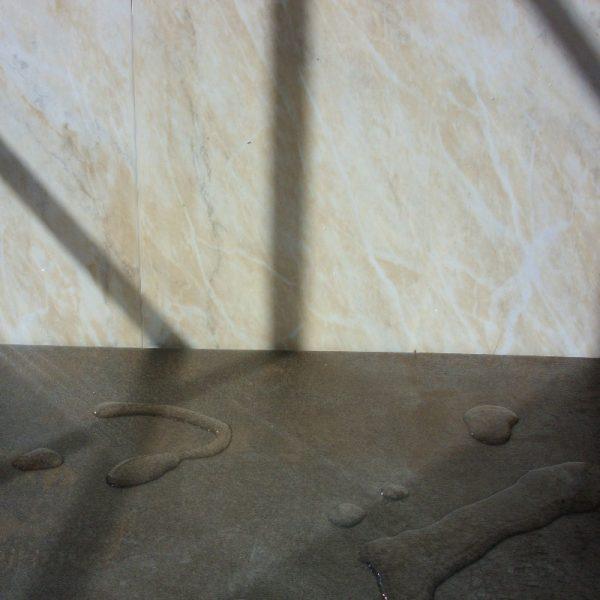 vicenza pergamon marble 2