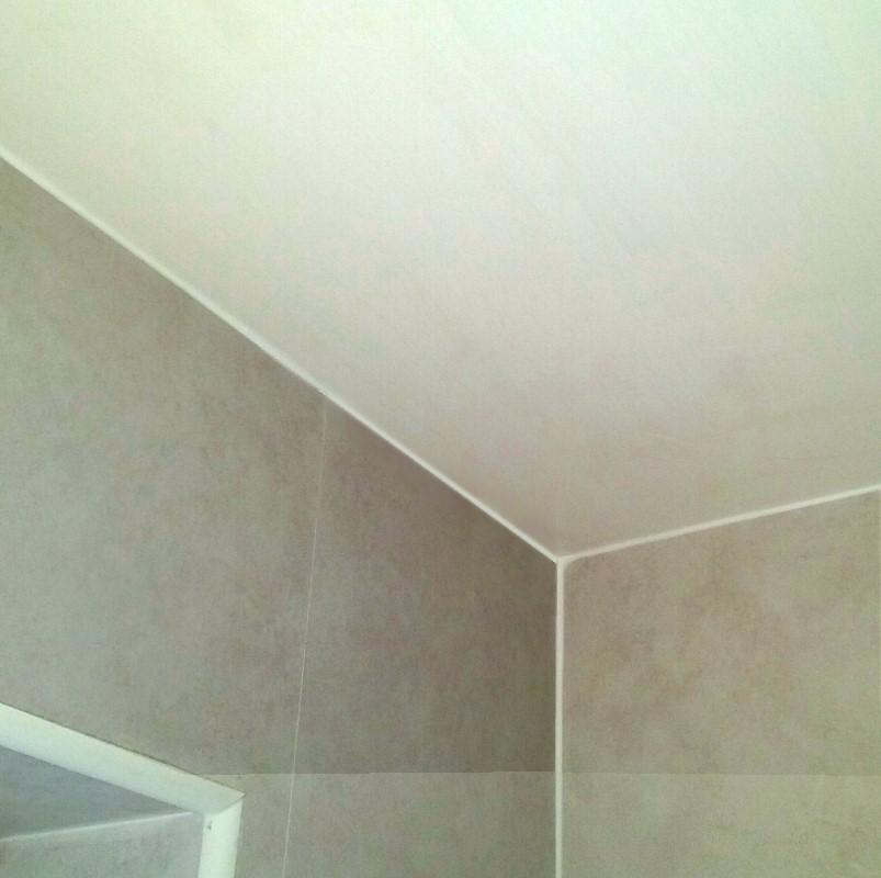 blanca classic3 - Bathroom Ceilings