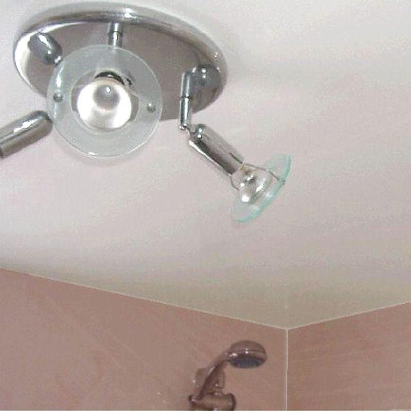 blanca ultra white - Ceiling Panel Designs