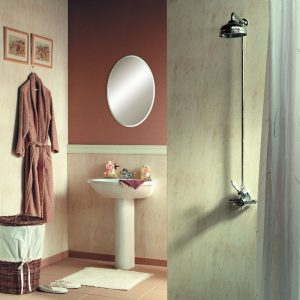 firenze beige 300x300 - This Month's Special Offers