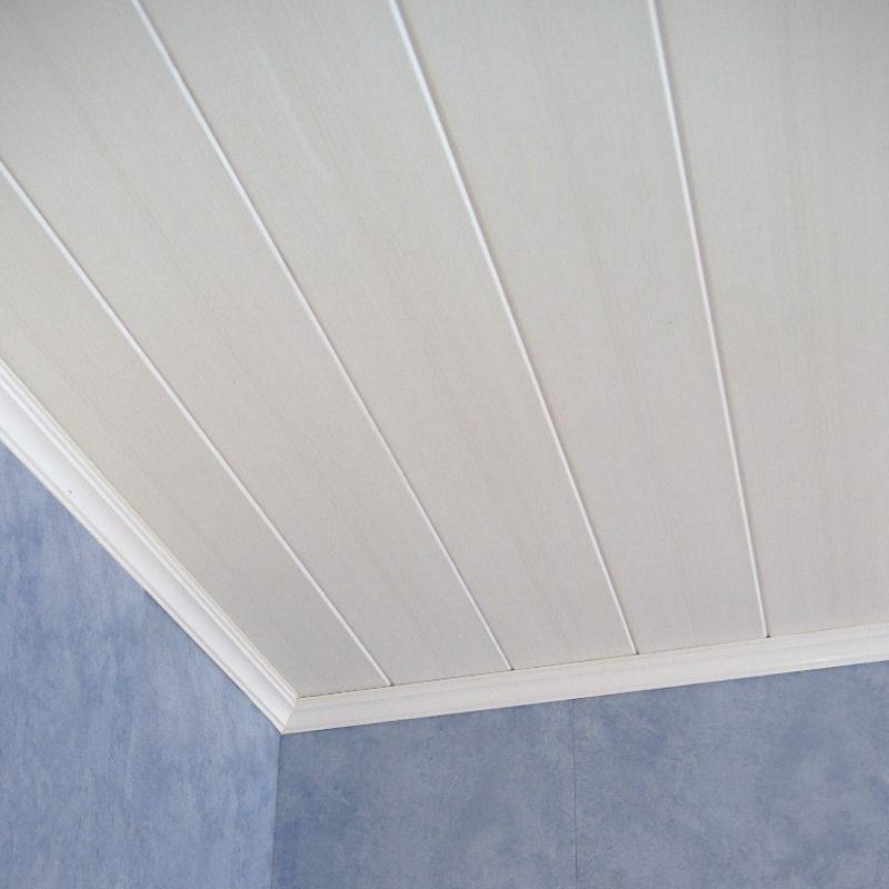 ligno vanilla ceiling - Bathroom Ceiling Panel Examples