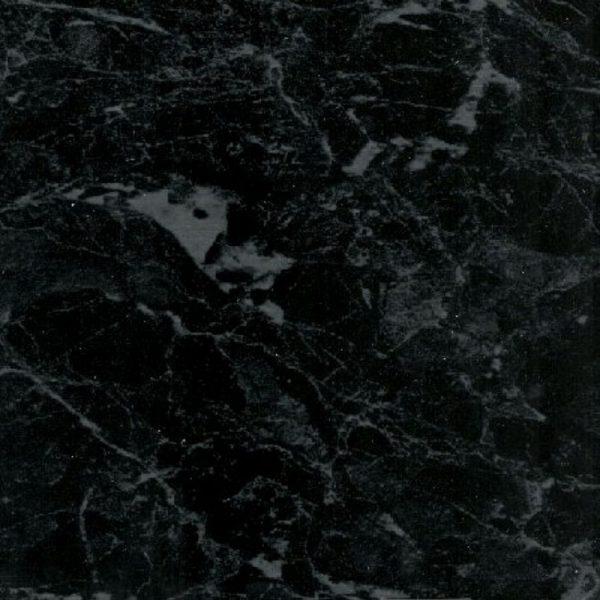 neptune black marbe scan 600x600 - Neptune Black Marble Shower Panels