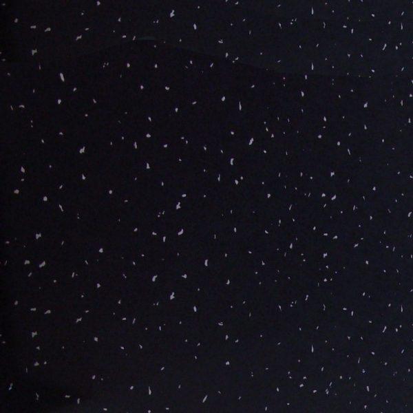 Neptune Black Marble Scan
