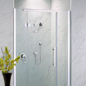 neptune grey marble 300x300 - Panelling Range