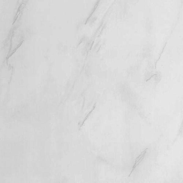 neptune grey scan 600x600 - Neptune Grey Marble Shower Panels