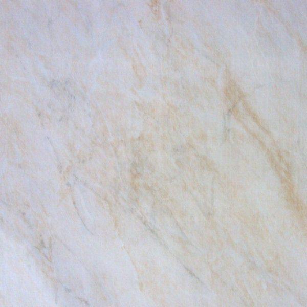 neptune pergamon scan 600x600 - Neptune Pergamon Shower Panels