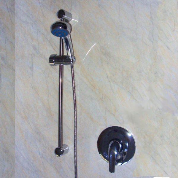 neptune pergamon2 600x600 - Neptune Pergamon Shower Panels