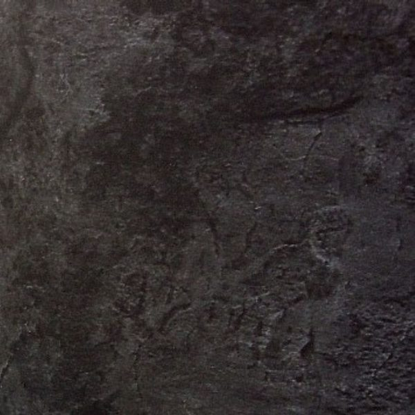 Orion Slate Scan