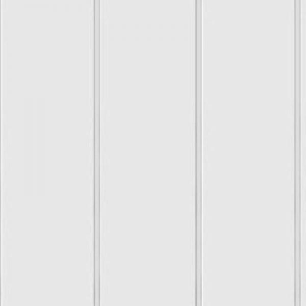 Whiteline Ceiling panel Scan