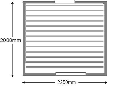 ceiling measure2 - Help - Estimating