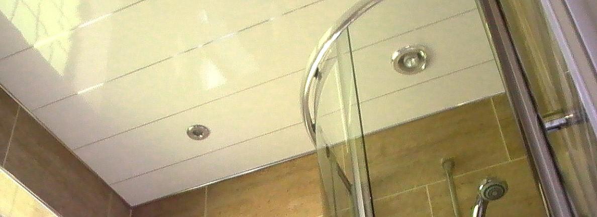 ceiling panel designs - Ceiling Panel Designs