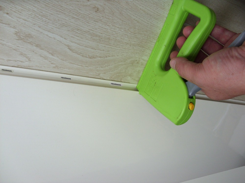 install staple - Ceiling Panels  - No Painting, No Flaking, No Mould, No Maintenance