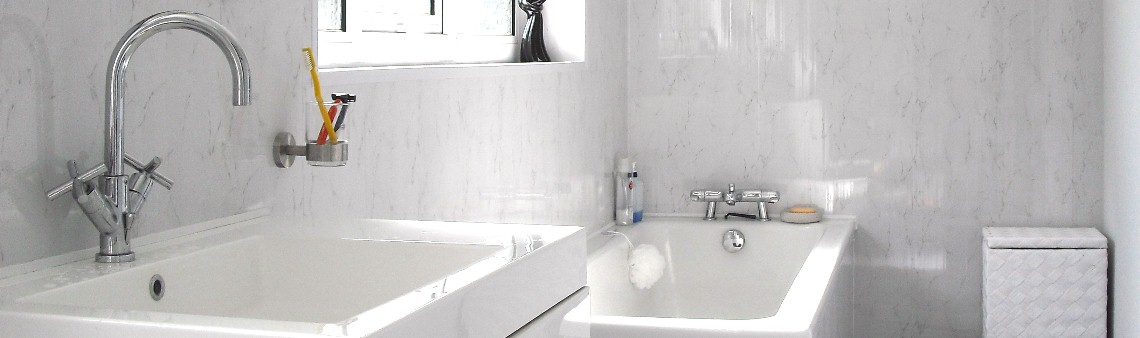 room - Bathroom Wall Panel Sizes