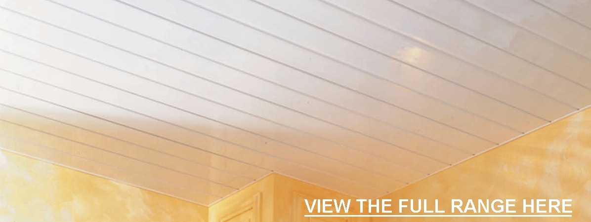 ceiling panel applications - Ceiling Panel Applications
