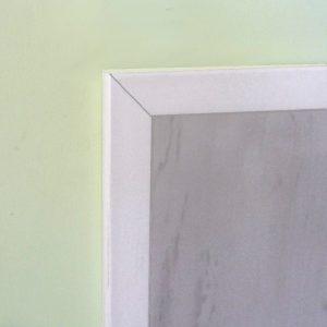 decos capping trim white2 300x300 - Panelling Range