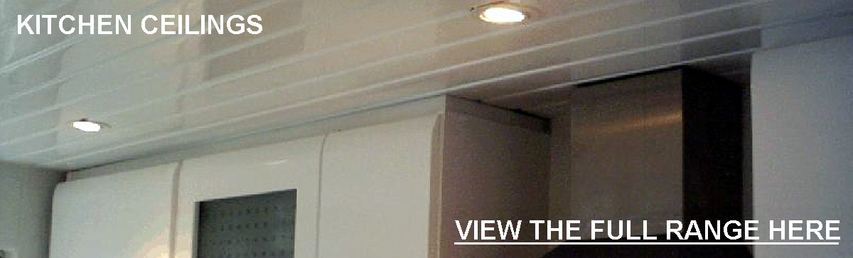 kichen ceiling2 - Kitchen Ceilings