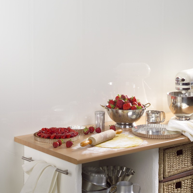 kitchen wall cladding - Wall Cladding - The Modern Alternative To Tiles