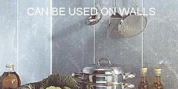 kitchen walls cladding - Kitchen Wall Cladding and Panelling