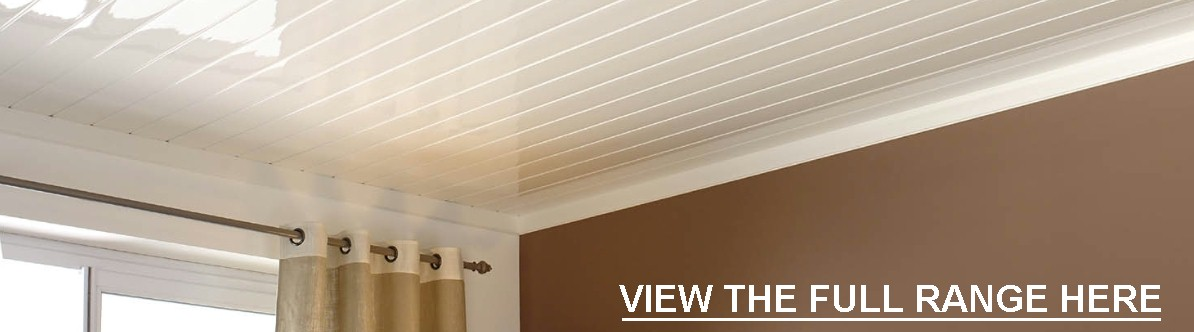 living room ceiling - Living Room Ceilings