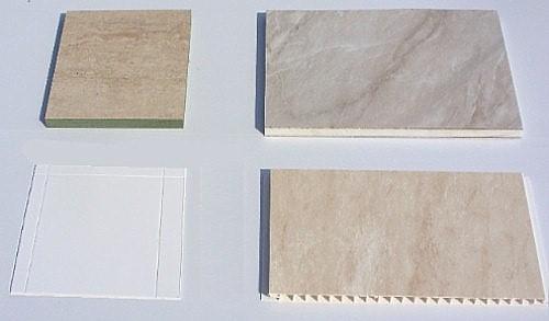 materials500 - Bathroom Wall Panel Materials