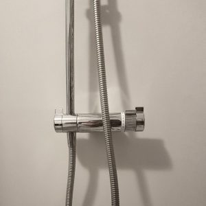 neptune white gloss2 300x300 - Panelling Range