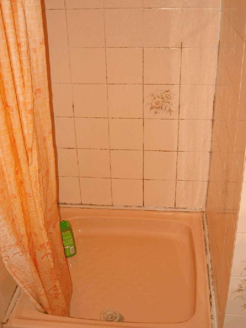 tiles before - Tiles