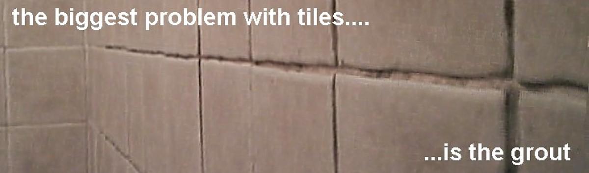 tiles - Tiles