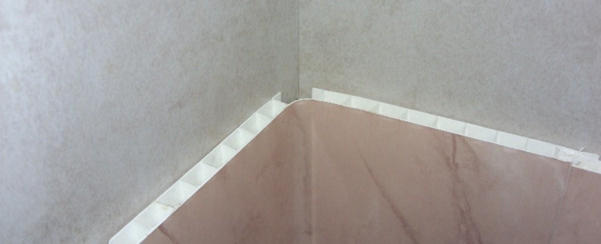 installation bending - Installation - Bending Panels