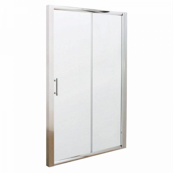 shower door alcove 1200