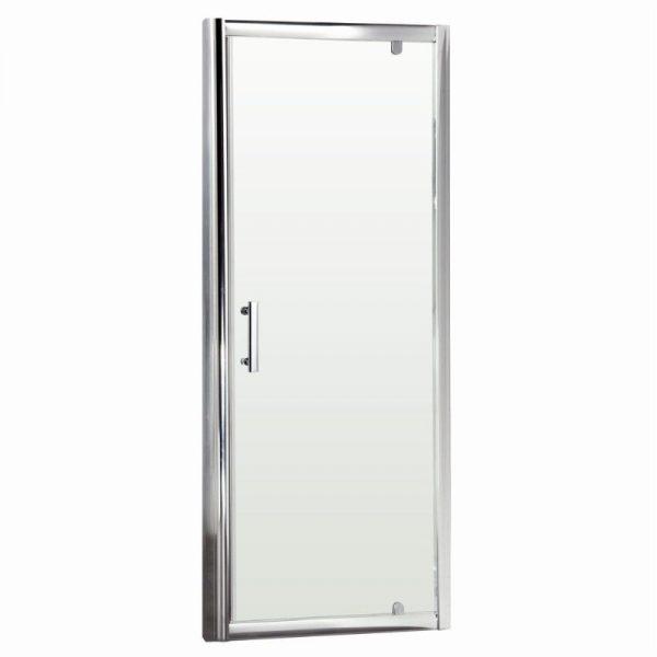 shower door alcove 900