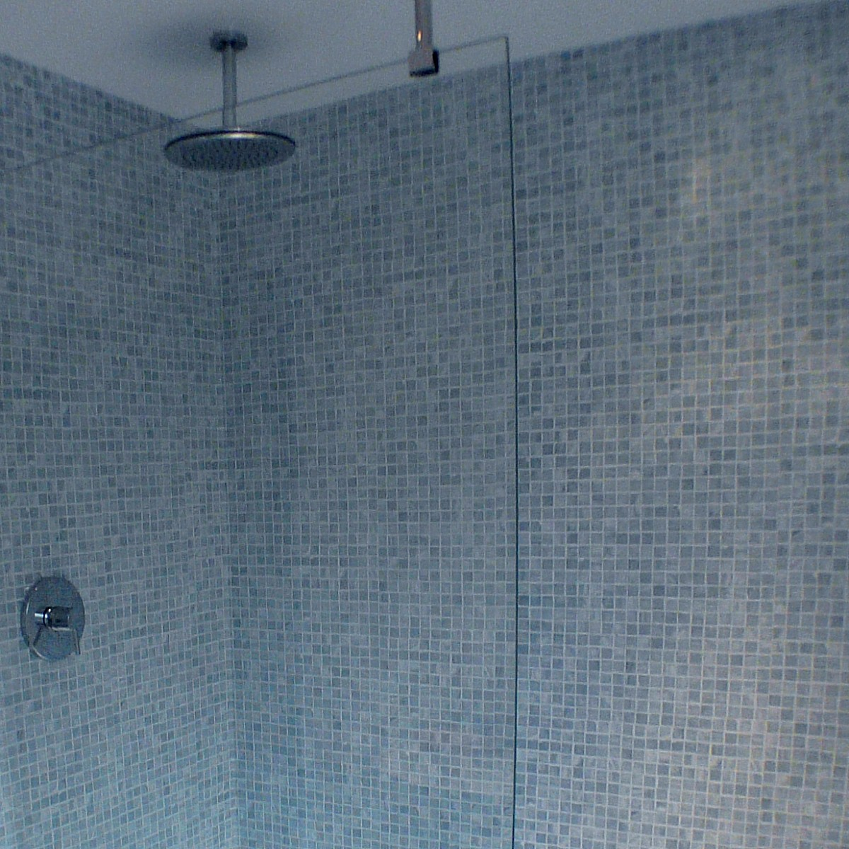 shower panel tile effect - Shower Wall Panel Designs