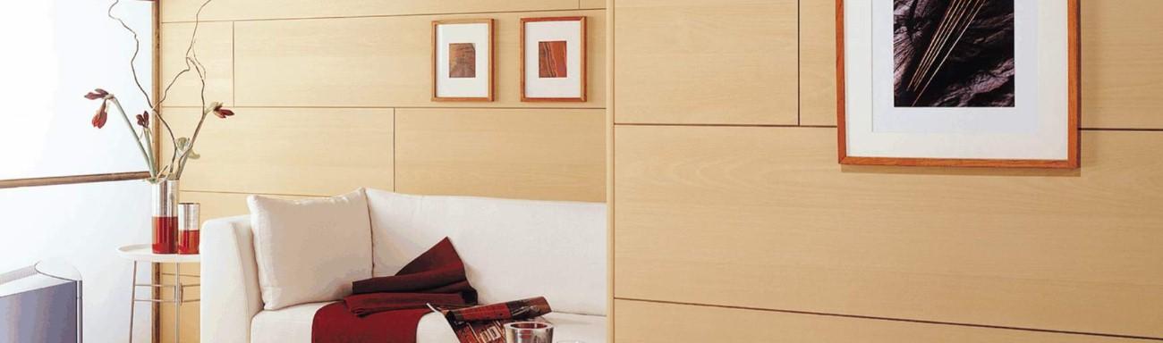 wall panels2 - Wall Panels