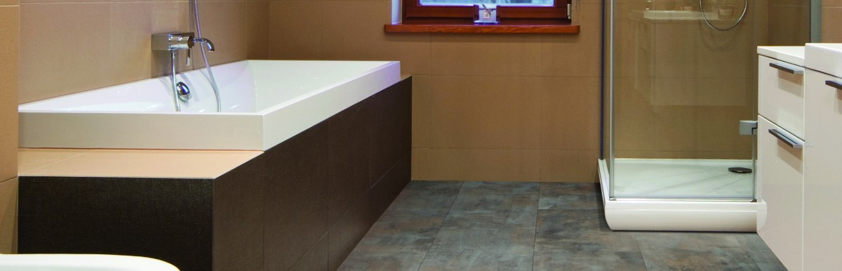 flooring technical - Flooring - Technical