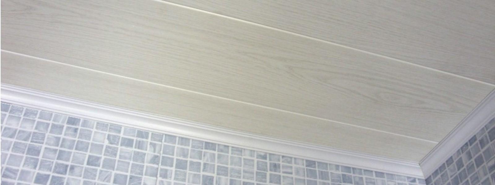 slide2 ceiling panels - Ceiling Panel Coving Trim