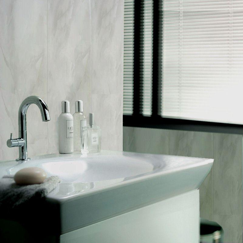 vicenza grey bathroom - Bathroom Walls - Selecting The Best Product