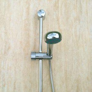 neptune tavertine 300x300 - Panelling Range