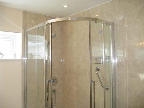 shower-panels-end
