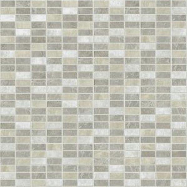 vox marmo decor scan 600x600 - Marmo Mosaic Bathroom Panels