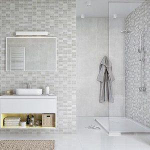 vox marmo decor800 300x300 - Panelling Range