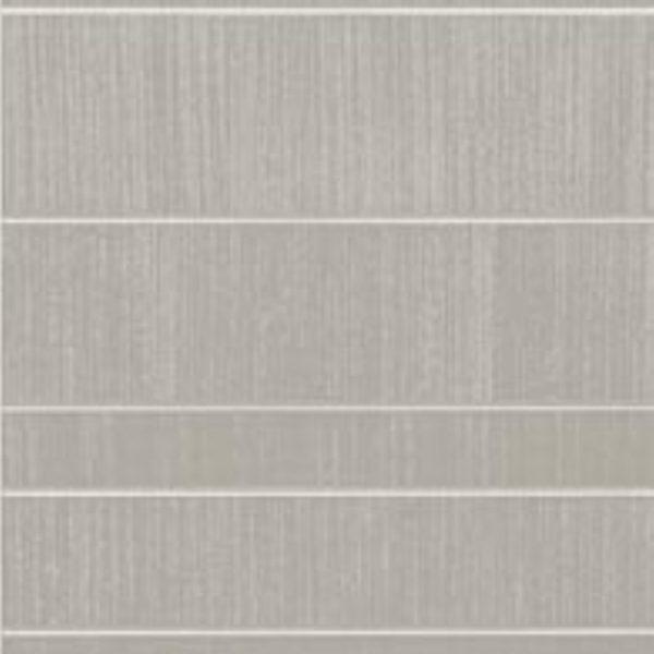 vox modern decor scan2 800 600x600 - Modern Decor Silver Mosaic Bathroom Wall Panels
