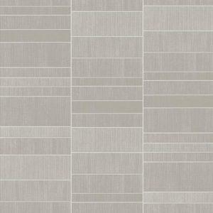 vox modern decor scan800 300x300 - Panelling Range