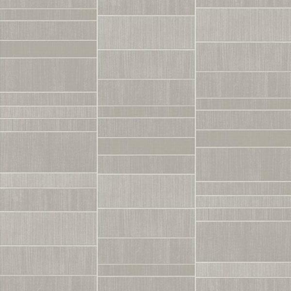 modern deco mosaic wall panels