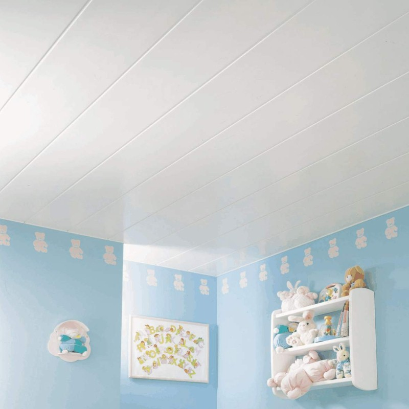 ceiling panel designs2 - Ceiling Panels  - No Painting, No Flaking, No Mould, No Maintenance